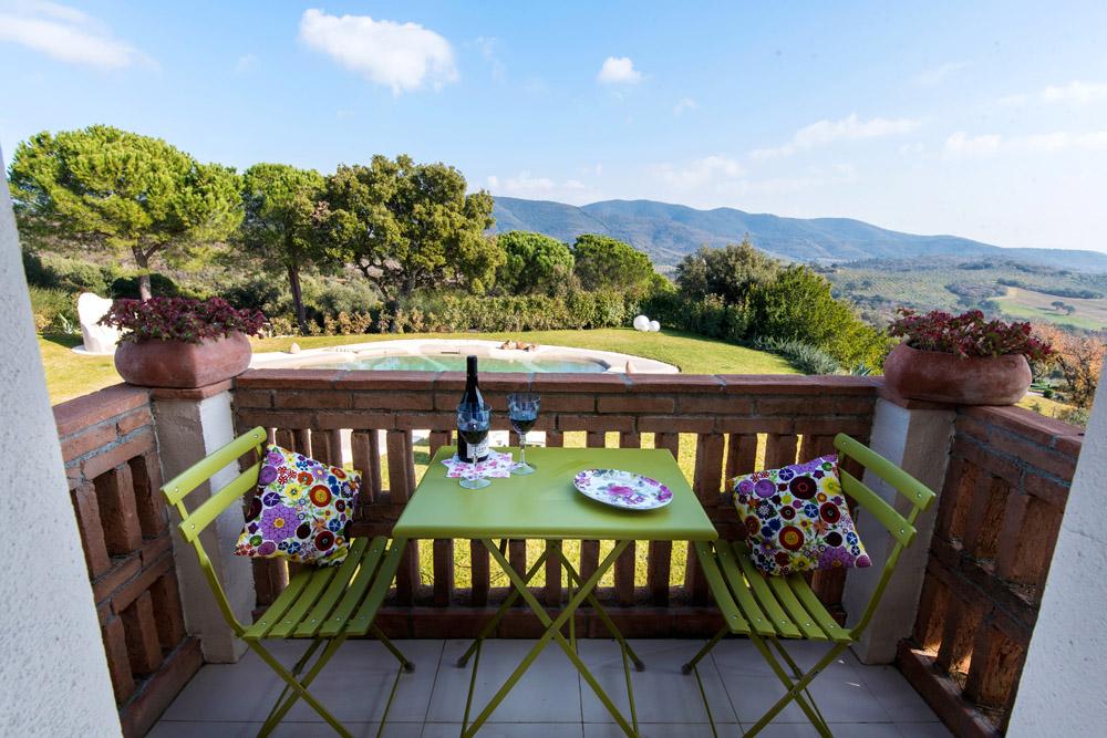 4-NEWS-Villa-Luce-Castiglione-della-Pescaia-For-sale-luxury-villas-Italy-Antonio-Russo-Real-Estate.jpg