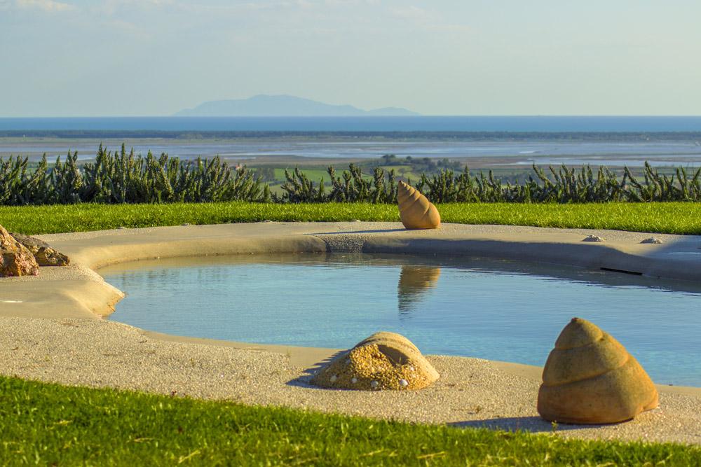 5-NEWS-Villa-Luce-Castiglione-della-Pescaia-For-sale-luxury-villas-Italy-Antonio-Russo-Real-Estate.jpg