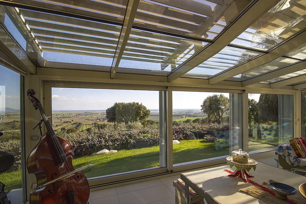 7-NEWS-Villa-Luce-Castiglione-della-Pescaia-For-sale-luxury-villas-Italy-Antonio-Russo-Real-Estate.jpg