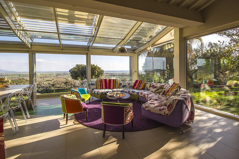 8-NEWS-For-sale-luxury-villas-Italy-Antonio-Russo-Real-Estate-Villa-Luce-Castiglione-della-Pescaia-Tuscany.jpg