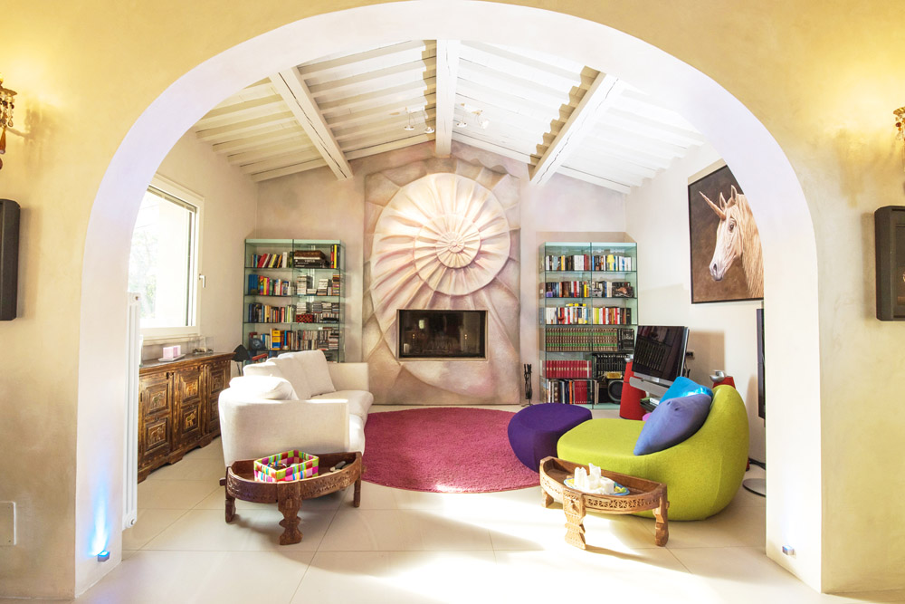 10-NEWS-For-sale-luxury-villas-Italy-Antonio-Russo-Real-Estate-Villa-Luce-Castiglione-della-Pescaia-Tuscany.jpg