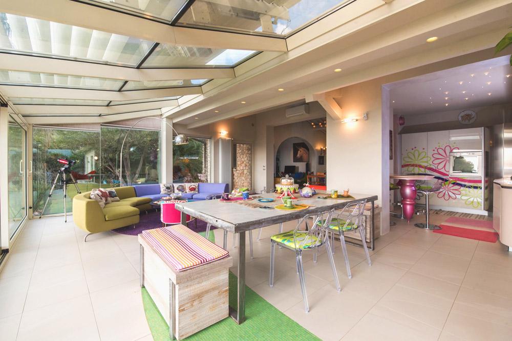9-NEWS-For-sale-luxury-villas-Italy-Antonio-Russo-Real-Estate-Villa-Luce-Castiglione-della-Pescaia-Tuscany.jpg