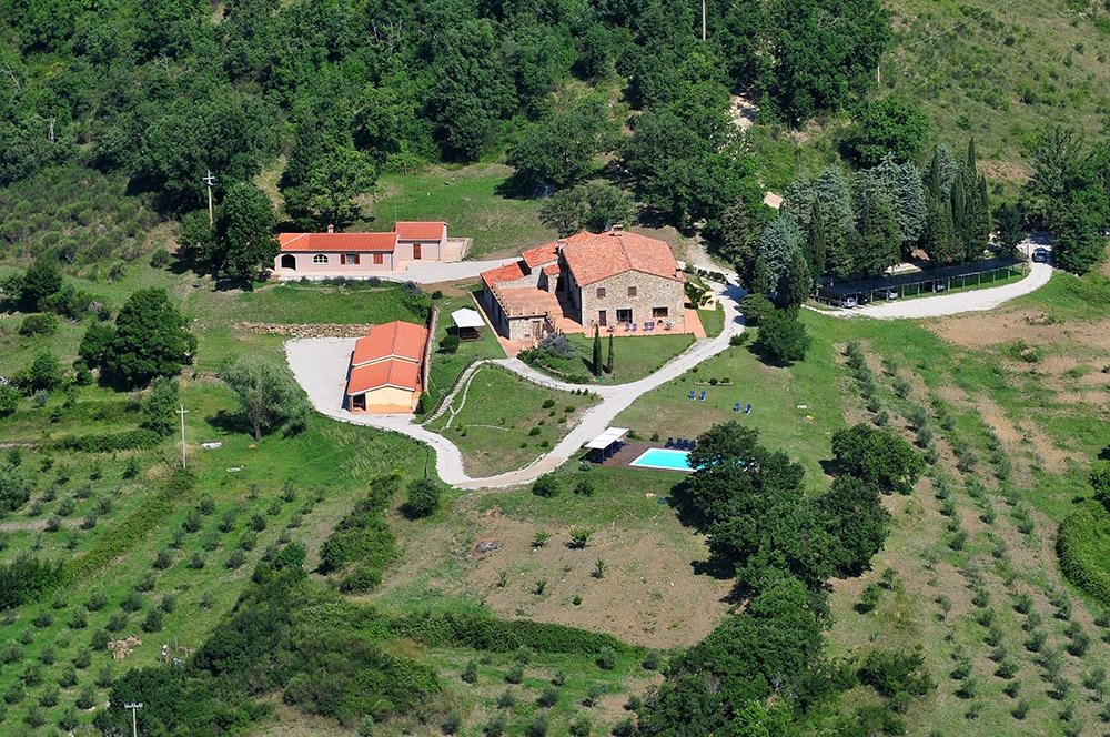 1-NEWS-Casale-Montieri-Farm-Grosseto-Tuscany-For-sale-holiday-farm-crops-Antonio-Russo-Real-Estate-Italy.jpg