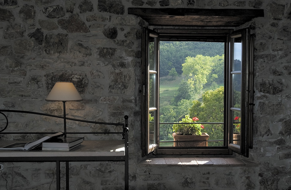 9-NEWS-Casale-Montieri-Farm-Grosseto-Tuscany-For-sale-holiday-farm-crops-Antonio-Russo-Real-Estate-Italy.jpg