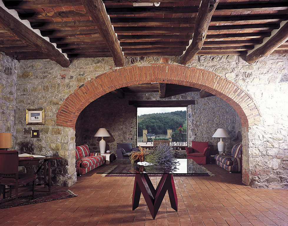 10-NEWS-For-sale-agriturismo-holiday-farm-in-Italy-local-production-crops-Antonio-Russo-Real-Estate-Casale-Montieri-Farm-Grosseto-Tuscany.jpg