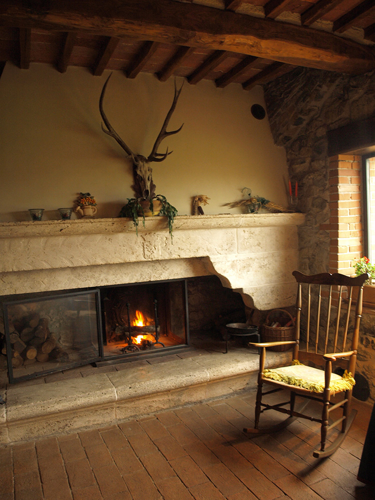 12-NEWS-Casale-Montieri-Farm-Grosseto-Tuscany-For-sale-holiday-farm-crops-Antonio-Russo-Real-Estate-Italy.JPG
