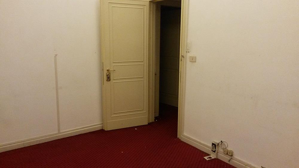 4-BEFORE-RESTORATION-B&B-Rome-Visits-Navona-Apartment-Restoration-Project-Antonio-Russo-Luxury-Real-Estate-Italy.jpg