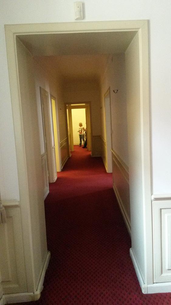 7-BEFORE-RESTORATION-B&B-Rome-Visits-Navona-Apartment-Restoration-Project-Antonio-Russo-Luxury-Real-Estate-Italy.jpg