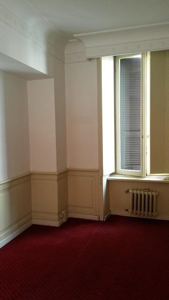 8-BEFORE-RESTORATION-B&B-Rome-Visits-Navona-Apartment-Restoration-Project-Antonio-Russo-Luxury-Real-Estate-Italy.jpg