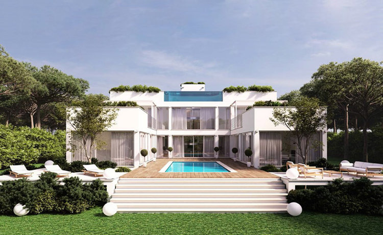 2-OUR-REDESIGN-Villa-Pied-dans-l-Eau-Tuscany-Rebuilding-Project-Antonio-Russo-Luxury-Real-Estate-Italy.jpg