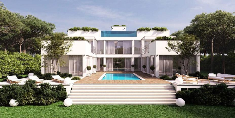 4-PROGETTO-antonio-russo-property-villa-pied-dans-l-eau-tuscany.jpg