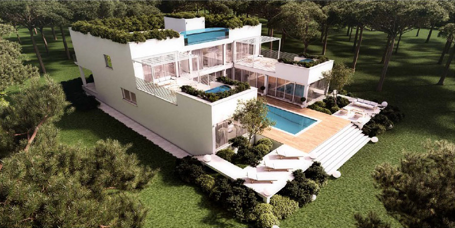 5-PROGETTO-antonio-russo-property-villa-pied-dans-l-eau-tuscany.jpg