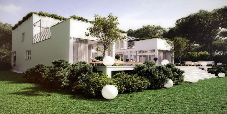 6-PROGETTO-antonio-russo-property-villa-pied-dans-l-eau-tuscany.jpg