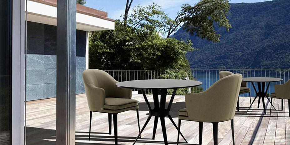 7-PROGETTO-antonio-russo-property-villa-pied-dans-l-eau-tuscany.jpg