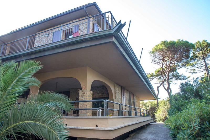 4-antonio-russo-property-villa-pied-dans-l-eau-tuscany.jpg
