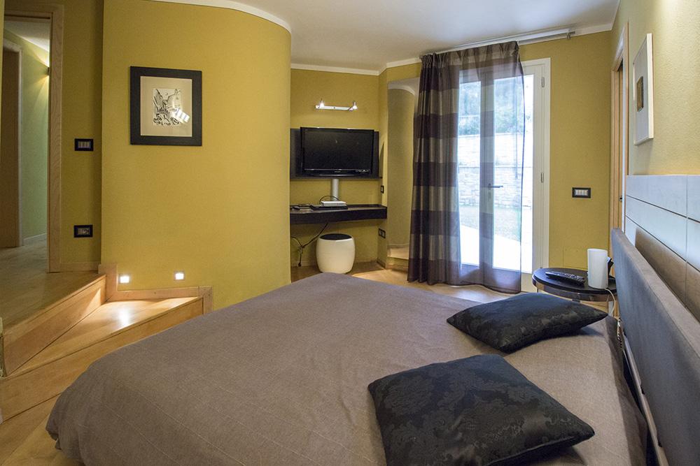 10-For-rent-luxury-villas-Italy-Antonio-Russo-Real-Estate-Villa-Armonia-Castiglione-della-Pescaia-Tuscany.jpg