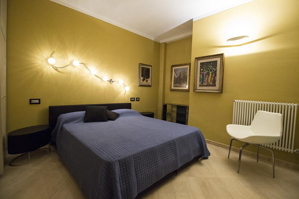 11-For-rent-luxury-villas-Italy-Antonio-Russo-Real-Estate-Villa-Armonia-Castiglione-della-Pescaia-Tuscany.jpg