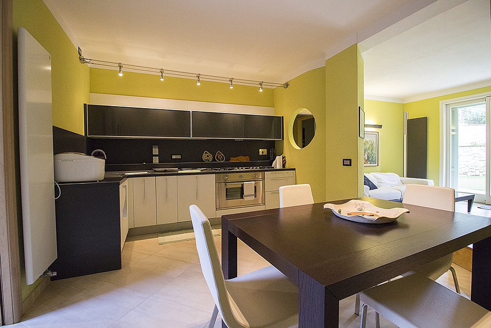 14-For-rent-luxury-villas-Italy-Antonio-Russo-Real-Estate-Villa-Armonia-Castiglione-della-Pescaia-Tuscany.jpg