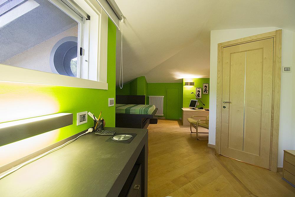 15-For-rent-luxury-villas-Italy-Antonio-Russo-Real-Estate-Villa-Armonia-Castiglione-della-Pescaia-Tuscany.jpg