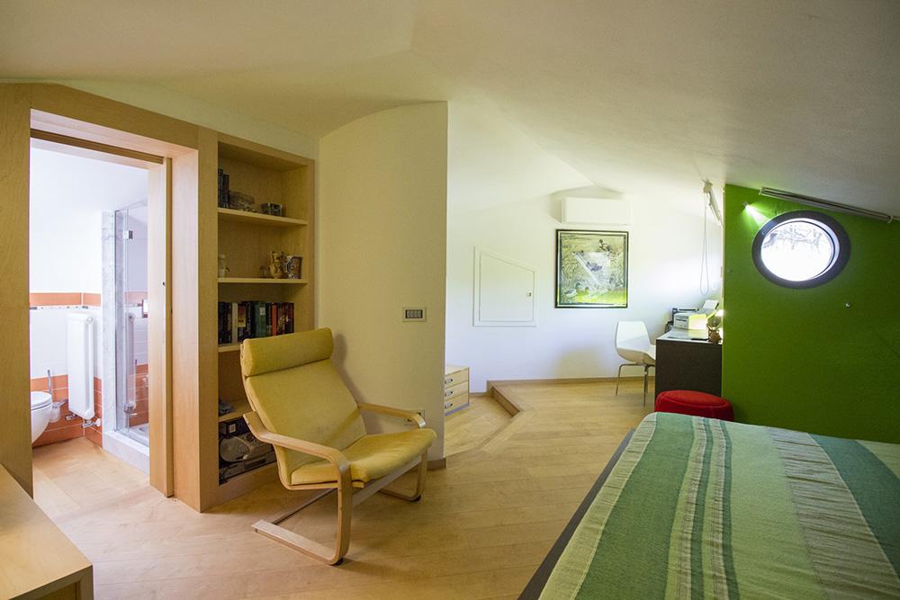 16-For-rent-luxury-villas-Italy-Antonio-Russo-Real-Estate-Villa-Armonia-Castiglione-della-Pescaia-Tuscany.jpg