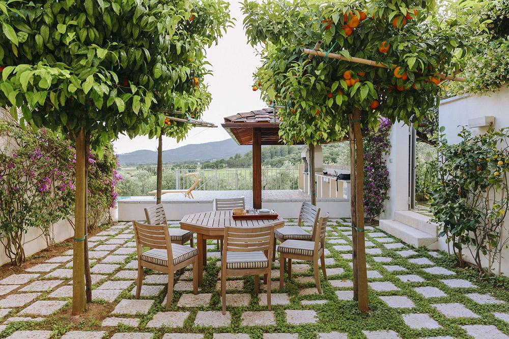 3-For-rent-luxury-villas-Italy-Antonio-Russo-Real-Estate-Villa-Armonia-Castiglione-della-Pescaia-Tuscany.jpg
