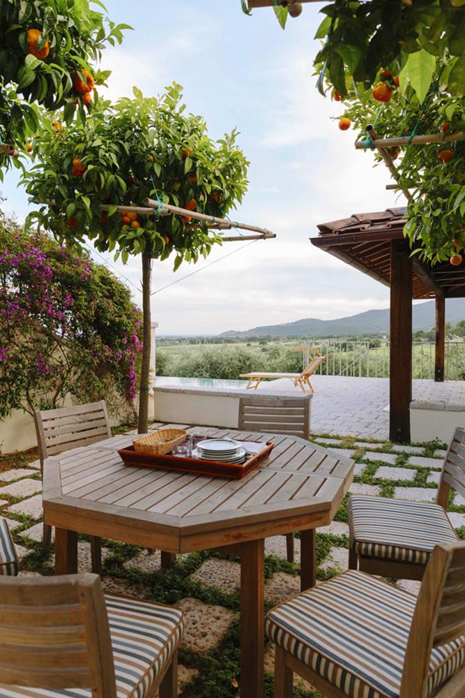 5-For-rent-luxury-villas-Italy-Antonio-Russo-Real-Estate-Villa-Armonia-Castiglione-della-Pescaia-Tuscany.jpg