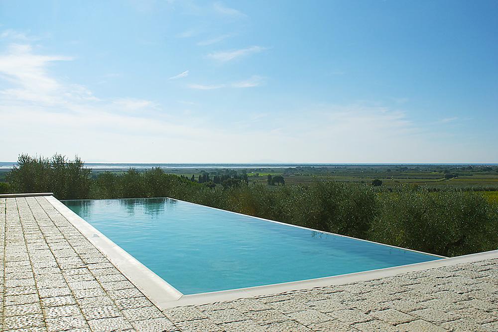 7-For-rent-luxury-villas-Italy-Antonio-Russo-Real-Estate-Villa-Armonia-Castiglione-della-Pescaia-Tuscany.jpg