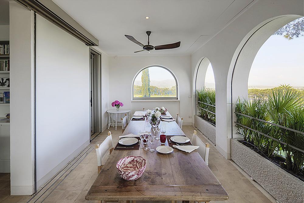 9-For-rent-luxury-villas-Italy-Antonio-Russo-Real-Estate-Villa-Armonia-Castiglione-della-Pescaia-Tuscany.jpg
