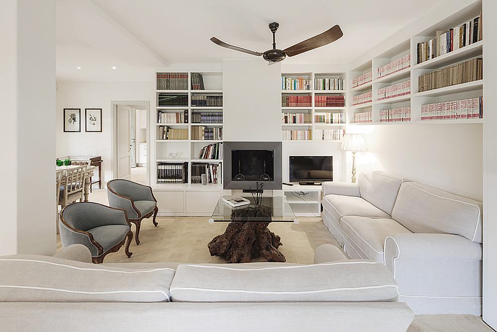 12-For-rent-luxury-villas-Italy-Antonio-Russo-Real-Estate-Villa-Armonia-Castiglione-della-Pescaia-Tuscany.jpg