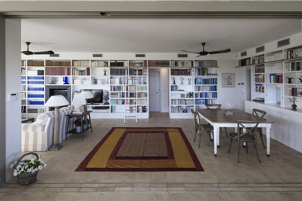 13-For-rent-luxury-villas-Italy-Antonio-Russo-Real-Estate-Villa-Armonia-Castiglione-della-Pescaia-Tuscany.jpg