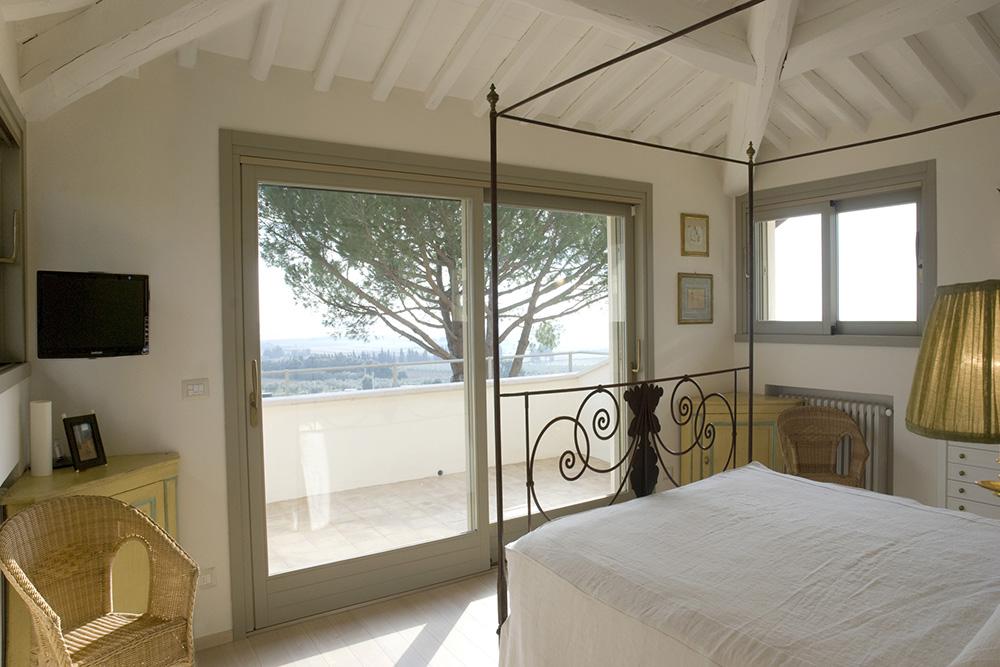 17-For-rent-luxury-villas-Italy-Antonio-Russo-Real-Estate-Villa-Armonia-Castiglione-della-Pescaia-Tuscany.jpg