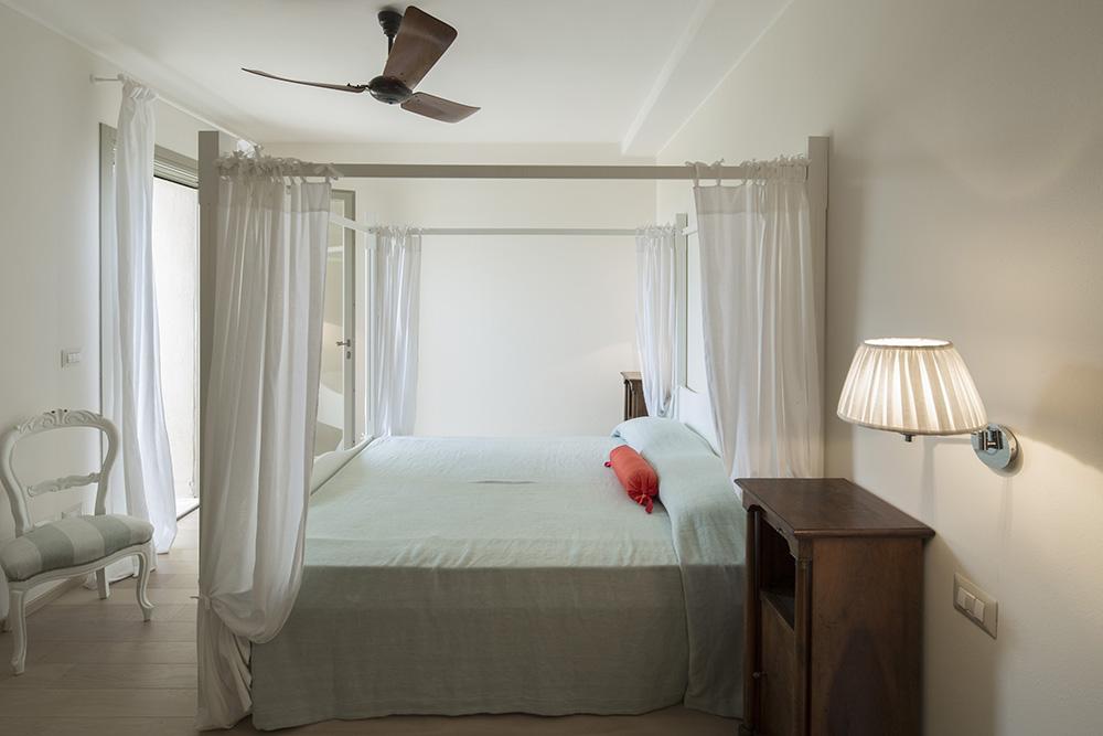 19-For-rent-luxury-villas-Italy-Antonio-Russo-Real-Estate-Villa-Armonia-Castiglione-della-Pescaia-Tuscany.jpg