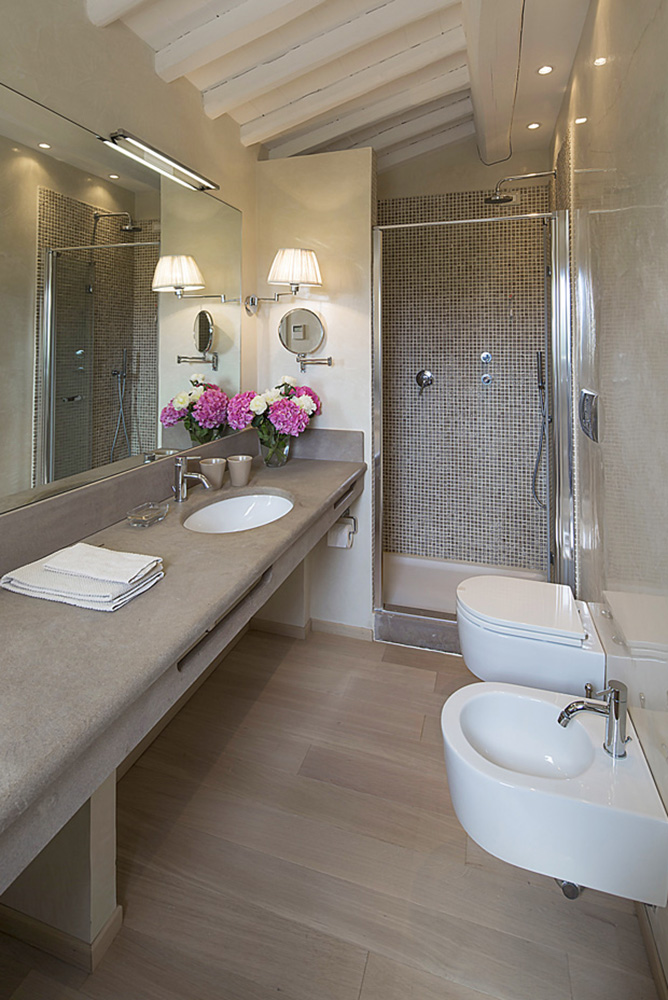 23-For-rent-luxury-villas-Italy-Antonio-Russo-Real-Estate-Villa-Armonia-Castiglione-della-Pescaia-Tuscany.jpg