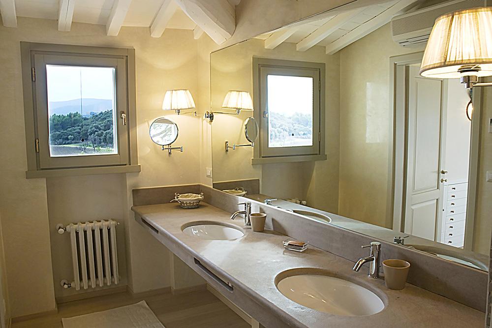 24-For-rent-luxury-villas-Italy-Antonio-Russo-Real-Estate-Villa-Armonia-Castiglione-della-Pescaia-Tuscany.jpg