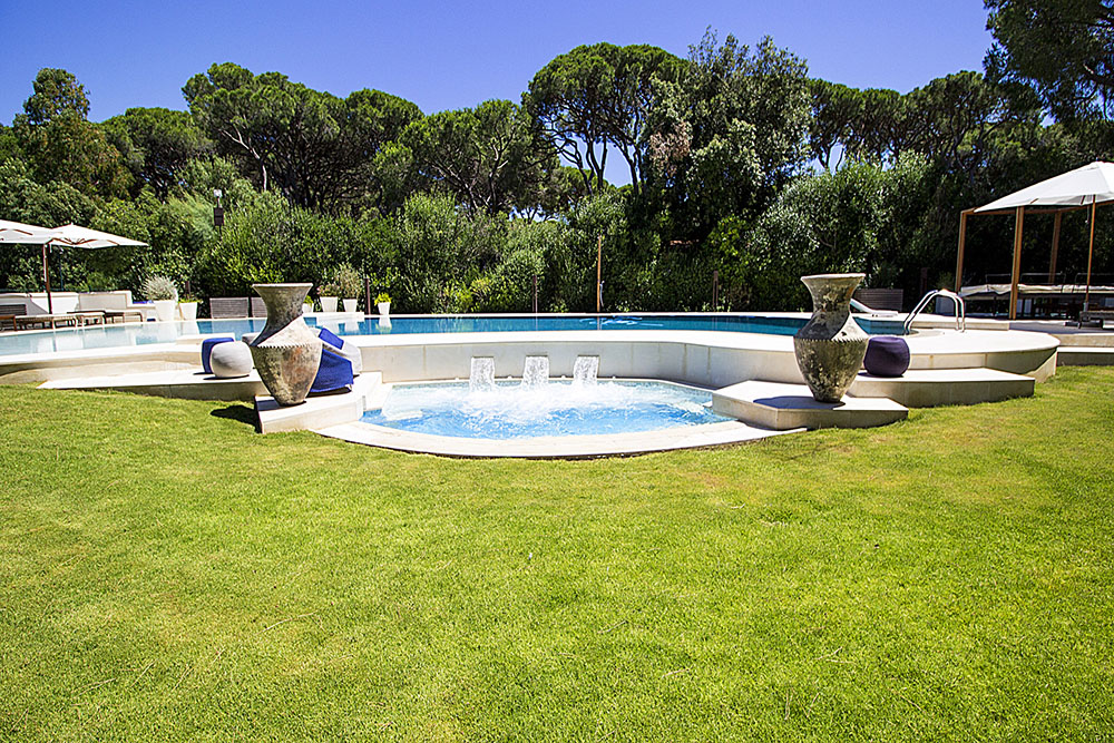 5-For-rent-luxury-villas-Italy-Antonio-Russo-Real-Estate-Villa-Dream-Castiglione-della-Pescaia-Tuscany.jpg