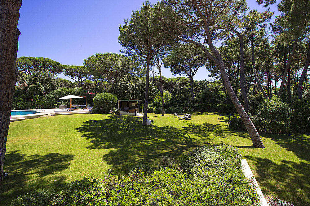 7-For-rent-luxury-villas-Italy-Antonio-Russo-Real-Estate-Villa-Dream-Castiglione-della-Pescaia-Tuscany.jpg