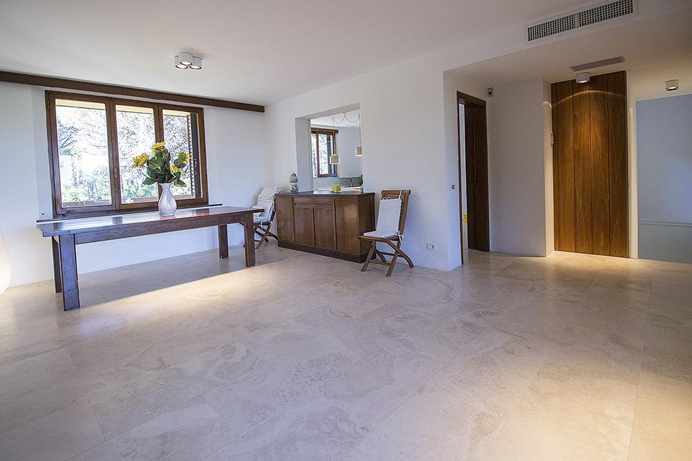 7-For-rent-luxury-villas-Italy-Antonio-Russo-Real-Estate-Villa-Eleganza-Castiglione-della-Pescaia-Tuscany.jpg