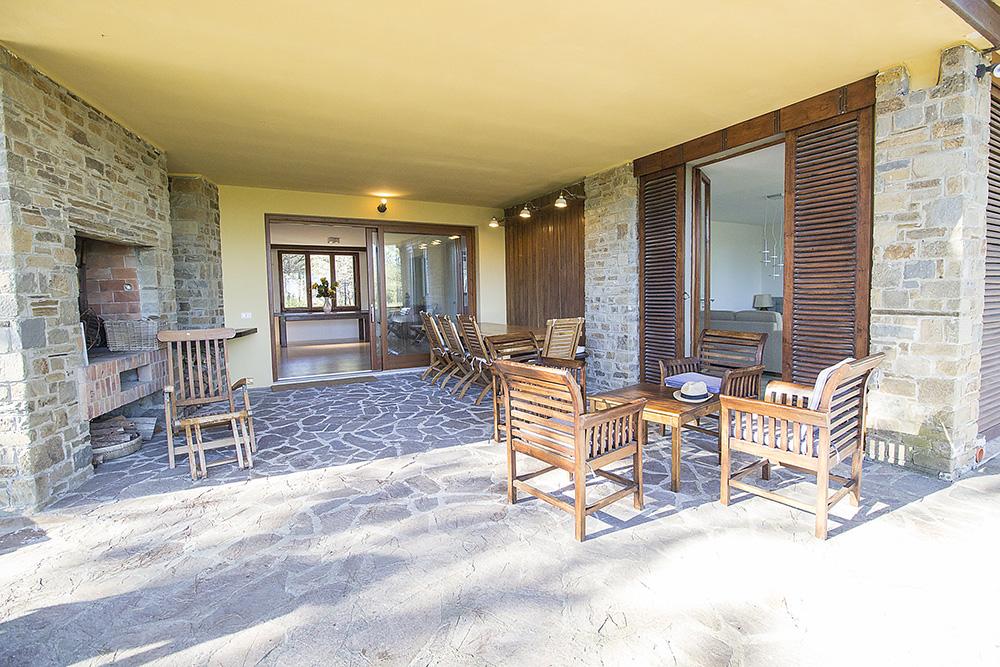 6-For-rent-luxury-villas-Italy-Antonio-Russo-Real-Estate-Villa-Eleganza-Castiglione-della-Pescaia-Tuscany.jpg