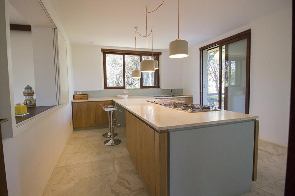 12-For-rent-luxury-villas-Italy-Antonio-Russo-Real-Estate-Villa-Eleganza-Castiglione-della-Pescaia-Tuscany.jpg