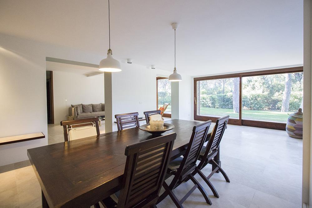 11-For-rent-luxury-villas-Italy-Antonio-Russo-Real-Estate-Villa-Eleganza-Castiglione-della-Pescaia-Tuscany.jpg