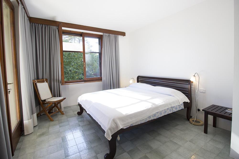 14-For-rent-luxury-villas-Italy-Antonio-Russo-Real-Estate-Villa-Eleganza-Castiglione-della-Pescaia-Tuscany.jpg