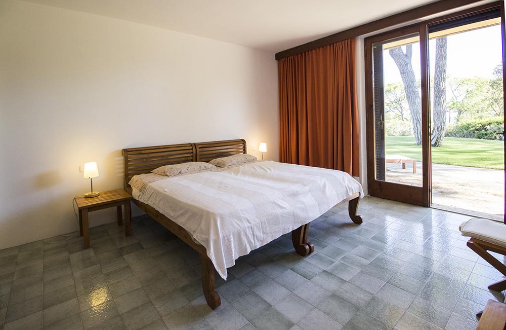 13-For-rent-luxury-villas-Italy-Antonio-Russo-Real-Estate-Villa-Eleganza-Castiglione-della-Pescaia-Tuscany.jpg