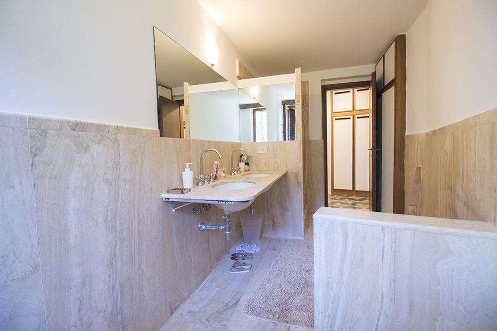 16-For-rent-luxury-villas-Italy-Antonio-Russo-Real-Estate-Villa-Eleganza-Castiglione-della-Pescaia-Tuscany.jpg