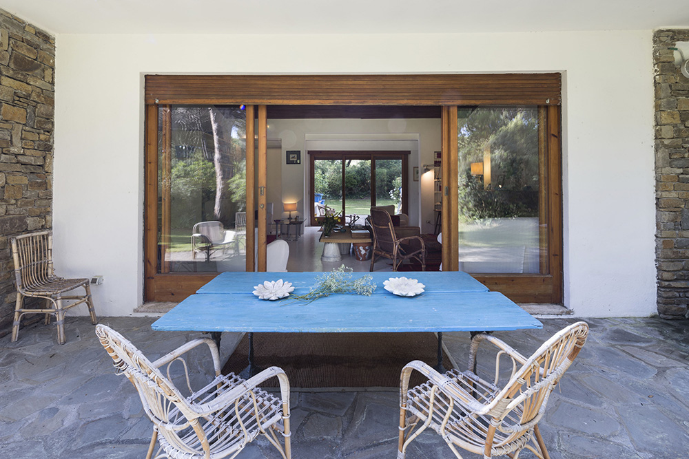 2-For-rent-luxury-villas-Italy-Antonio-Russo-Real-Estate-Villa-Gioiosa-Castiglione-della-Pescaia-Tuscany.jpg