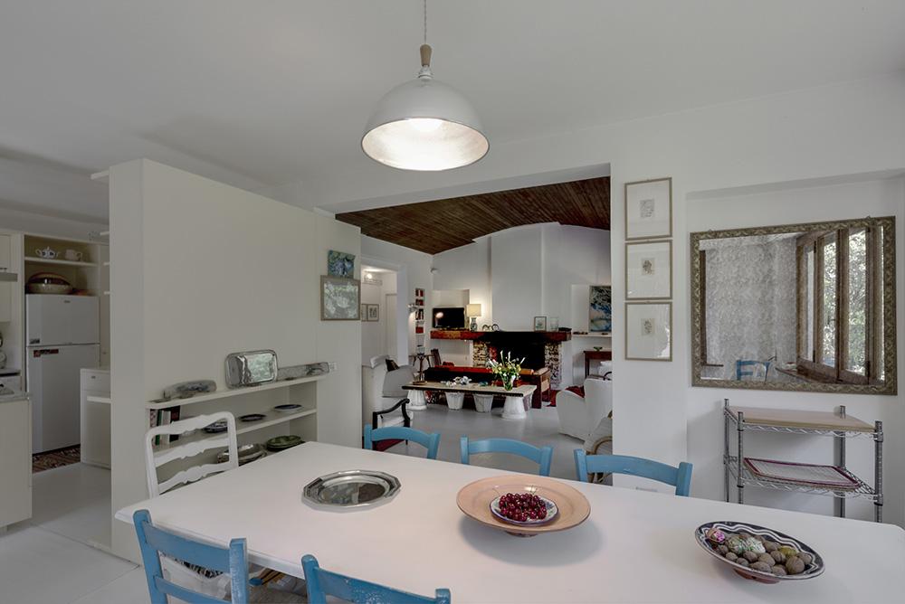 6-For-rent-luxury-villas-Italy-Antonio-Russo-Real-Estate-Villa-Gioiosa-Castiglione-della-Pescaia-Tuscany.jpg