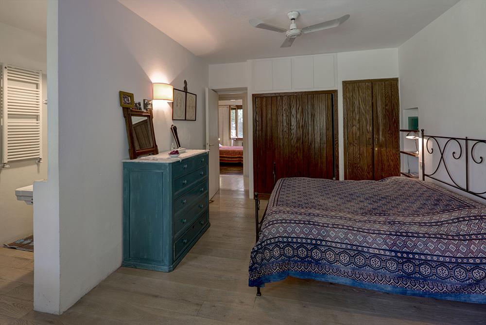7-For-rent-luxury-villas-Italy-Antonio-Russo-Real-Estate-Villa-Gioiosa-Castiglione-della-Pescaia-Tuscany.jpg