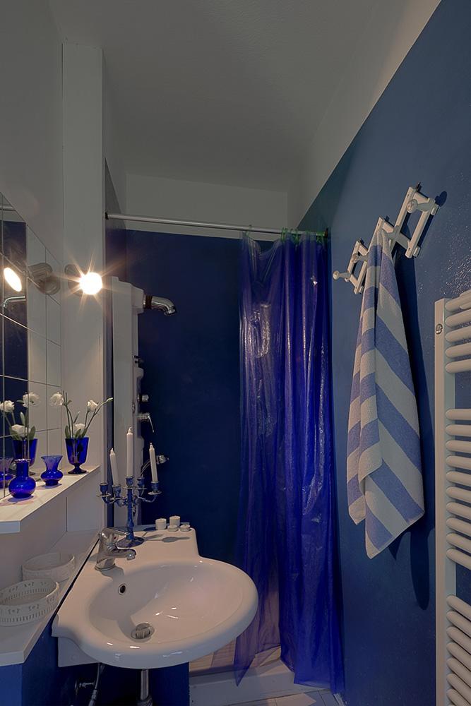 8-For-rent-luxury-villas-Italy-Antonio-Russo-Real-Estate-Villa-Gioiosa-Castiglione-della-Pescaia-Tuscany.jpg
