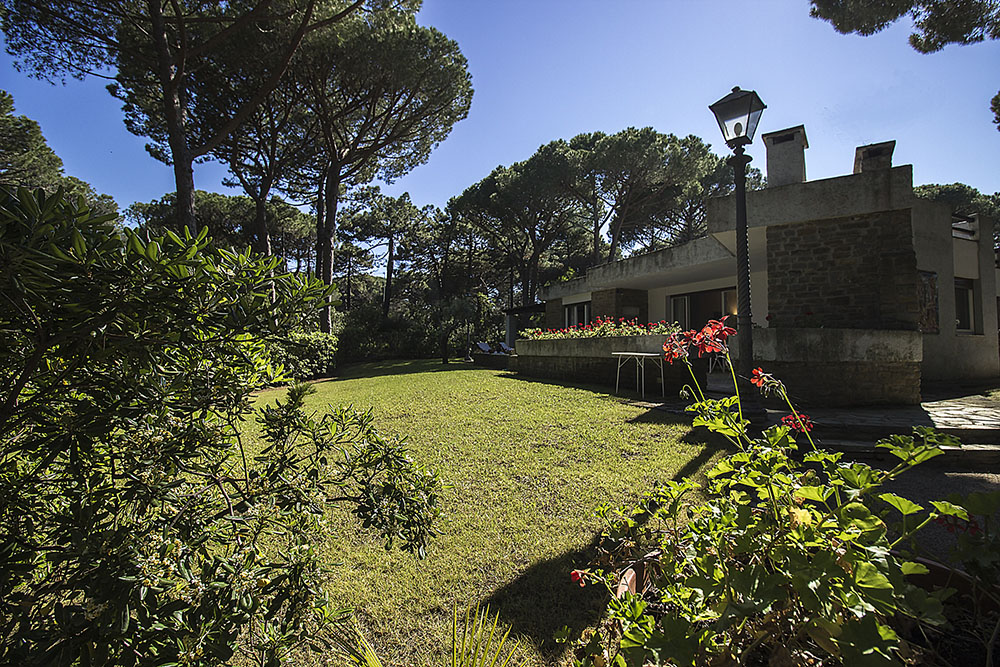 2-For-rent-luxury-villas-Italy-Antonio-Russo-Real-Estate-Villa-Monica-Castiglione-della-Pescaia-Tuscany.jpg