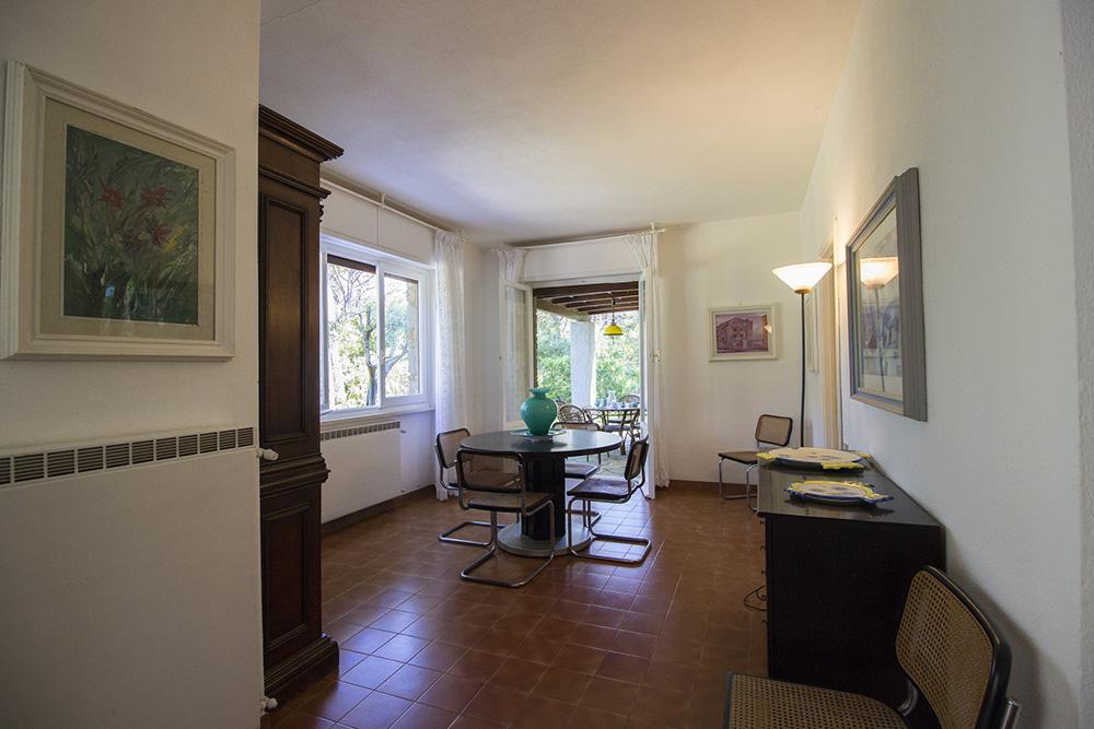 9-For-rent-luxury-villas-Italy-Antonio-Russo-Real-Estate-Villa-Monica-Castiglione-della-Pescaia-Tuscany.jpg