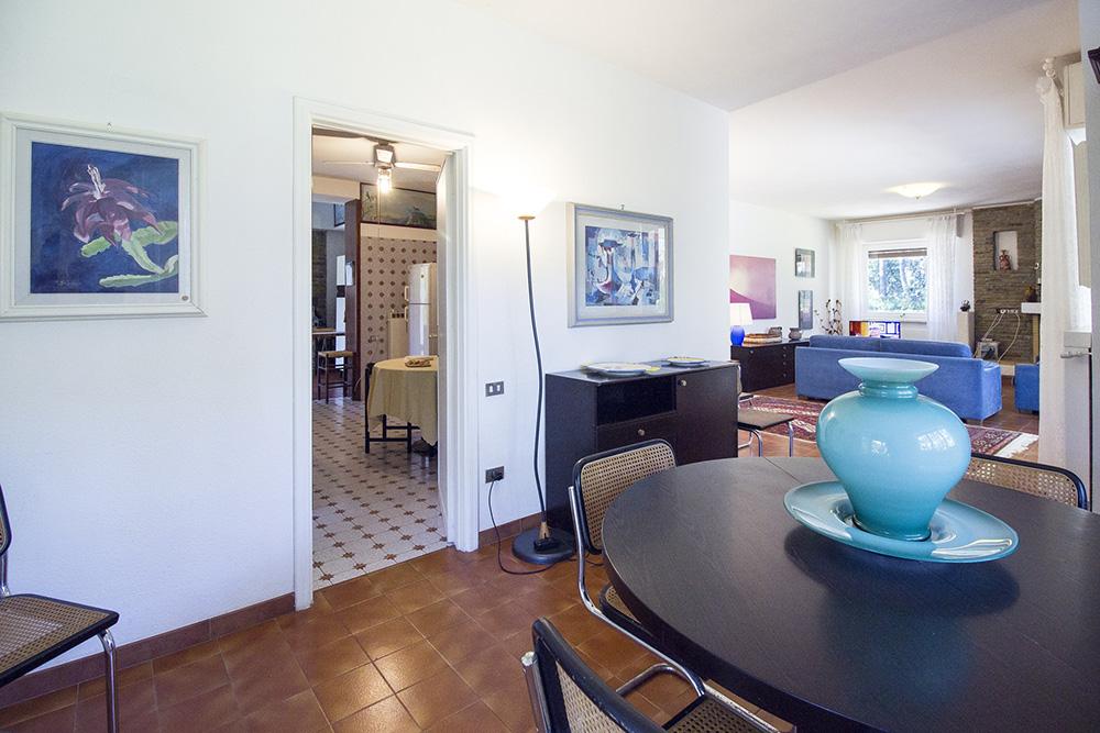 10-For-rent-luxury-villas-Italy-Antonio-Russo-Real-Estate-Villa-Monica-Castiglione-della-Pescaia-Tuscany.jpg